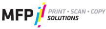 MFP Solutions